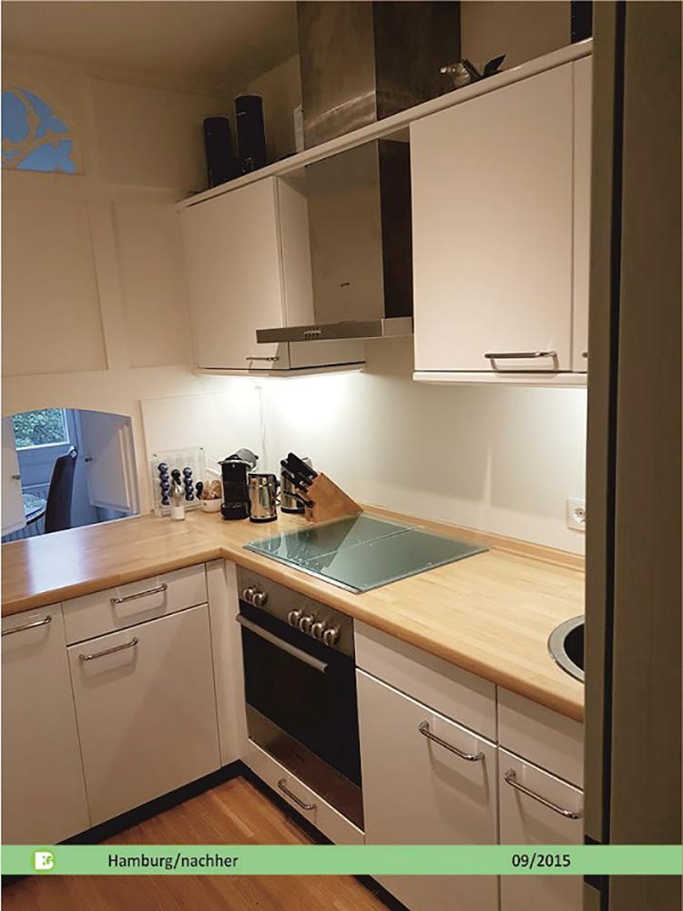 m belbeklebung. Black Bedroom Furniture Sets. Home Design Ideas